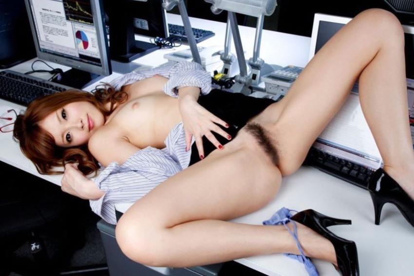 【ビジネスウーマンエロ画像】出張ついでにさらっと枕営業で接待セックスするビジネスウーマンのエロ画像集ww【80枚】 11