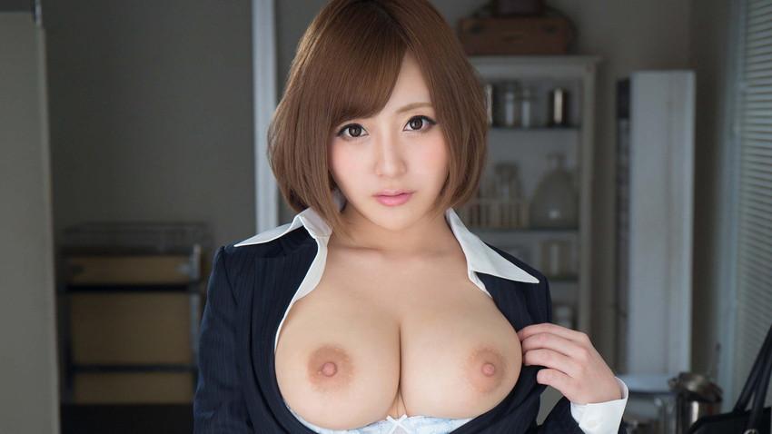 【ビジネスウーマンエロ画像】出張ついでにさらっと枕営業で接待セックスするビジネスウーマンのエロ画像集ww【80枚】 13
