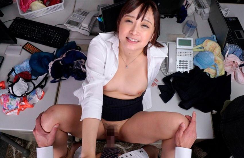 【ビジネスウーマンエロ画像】出張ついでにさらっと枕営業で接待セックスするビジネスウーマンのエロ画像集ww【80枚】 19