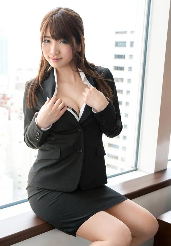 【ビジネスウーマンエロ画像】出張ついでにさらっと枕営業で接待セックスするビジネスウーマンのエロ画像集ww【80枚】 24