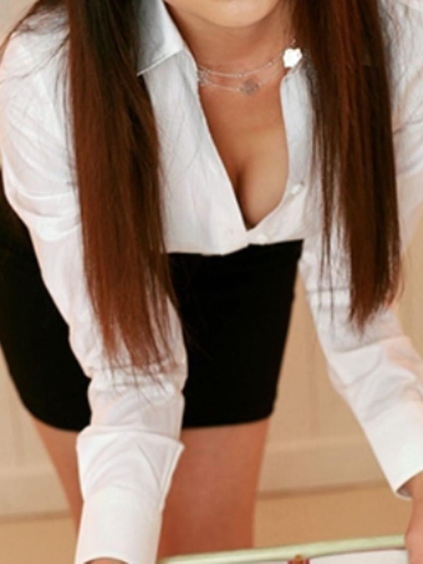 【ビジネスウーマンエロ画像】出張ついでにさらっと枕営業で接待セックスするビジネスウーマンのエロ画像集ww【80枚】 47