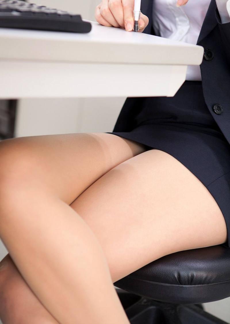 【ビジネスウーマンエロ画像】出張ついでにさらっと枕営業で接待セックスするビジネスウーマンのエロ画像集ww【80枚】 57
