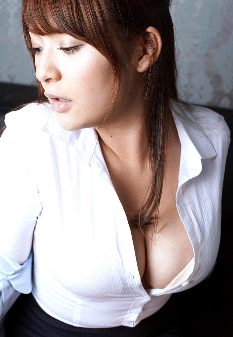 【ビジネスウーマンエロ画像】出張ついでにさらっと枕営業で接待セックスするビジネスウーマンのエロ画像集ww【80枚】 58