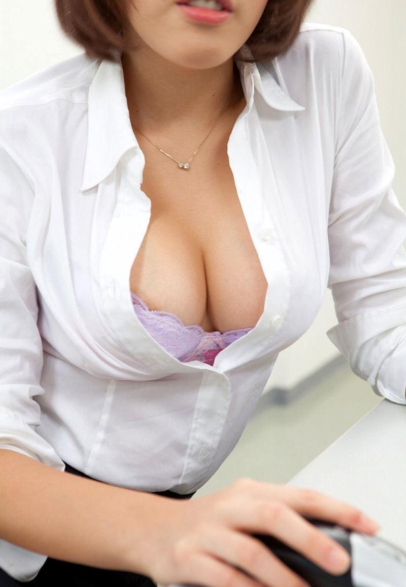【ビジネスウーマンエロ画像】出張ついでにさらっと枕営業で接待セックスするビジネスウーマンのエロ画像集ww【80枚】 70