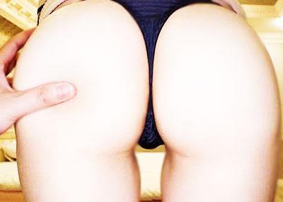 【Tバックエロ画像】美尻やデカ尻のワレメに食い込んでいやらしく強調させてくれてるTバックのエロ画像集!ww【80枚】