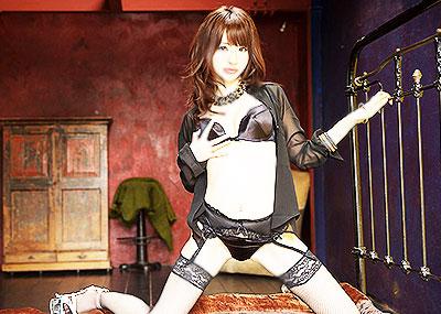 【ガーターベルトエロ画像】パンティーは脱がしても美脚を際立たせるガーターベルトは残してセックスしたいガーターベルトのエロ画像集ww【80枚】