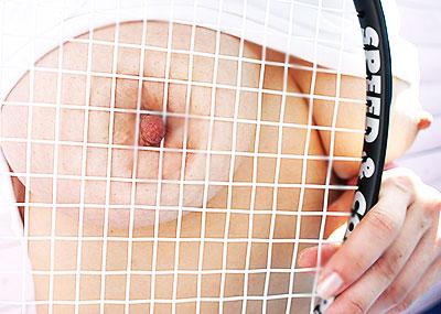 【スポーツ女子エロ画像】おまんこの締まり最高と言われるアスリート系スポーツ女子のエロ画像集ww【80枚】