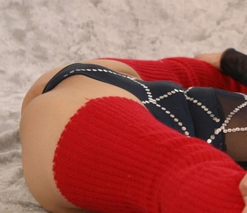 【大開脚セックスエロ画像】清楚なお嬢さんたちを大開脚させておまんこ丸見え状態にしたった大開脚セックスのエロ画像集!ww【80枚】 63