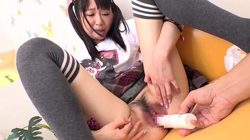 【ツインテールエロ画像】ツインテ美少女にバックでブチ込み髪の毛を馬の手綱の様に引っ張ってみたくなるツインテールのエロ画像集!ww【80枚】 73