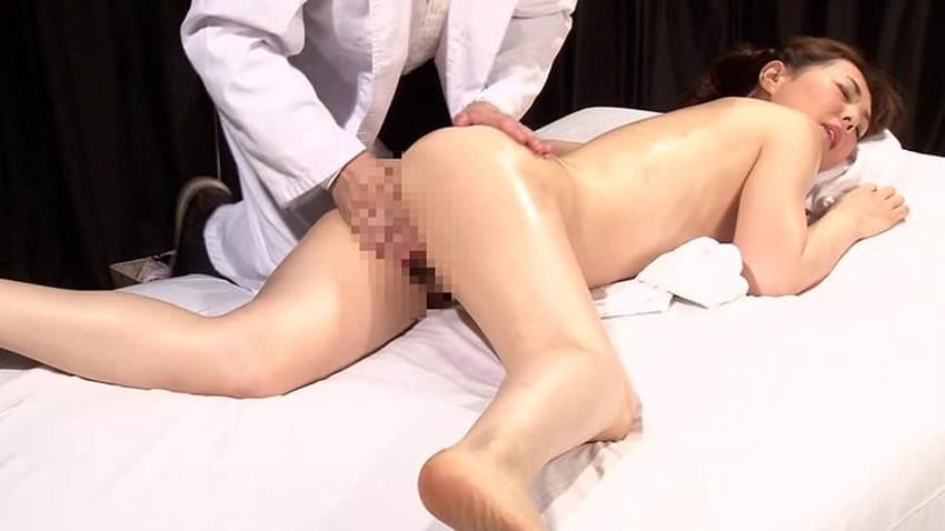 【ボディマッサージエロ画像】キレイな若妻やOLさんの乳首やおまんこにローション塗ってマッサージで昇天させてるボディマッサージのエロ画像集ww【80枚】 26