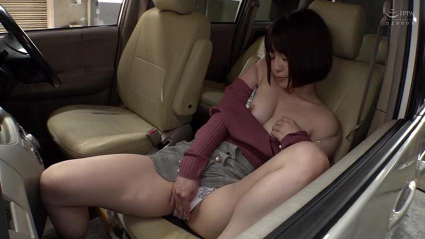 【車内オナニーエロ画像】助手席のドマゾ娘がオナニーしてるところを運転席から眺めて調教してる車内オナニーのエロ画像集!ww【80枚】 68