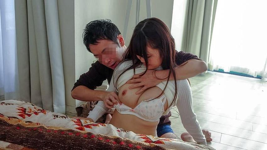 【コタツセックスエロ画像】ぬっくぬくのコタツで小悪魔ビッチがご奉仕フェラしたり欲求不満な熟女妻と不倫しちゃったコタツセックスのエロ画像集ww【80枚】 47