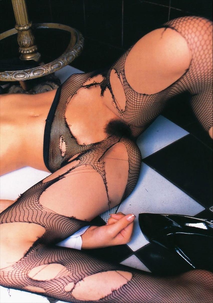 【着衣破りエロ画像】脱がすのめんどくさいのでドSに服や下着をビリビリに破ってセックスしてる着衣破りのエロ画像集!!ww【80枚】 68