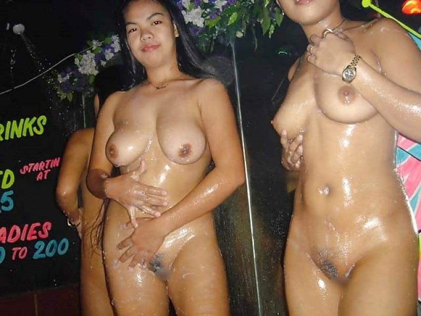 【フィリピーナエロ画像】フィリピンパブのデカパイ外人にアフターでセックスさせたりフィリピン女性とハメ撮りしてるフィリピーナのエロ画像集!!ww【80枚】 50