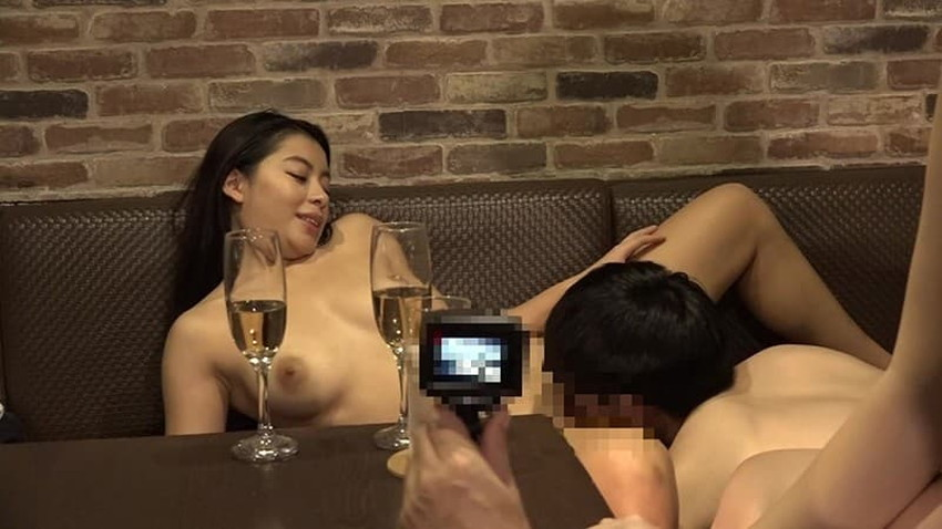 【フィリピーナエロ画像】フィリピンパブのデカパイ外人にアフターでセックスさせたりフィリピン女性とハメ撮りしてるフィリピーナのエロ画像集!!ww【80枚】 56