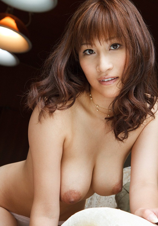 【Gカップエロ画像】肩こり必至の超爆乳Gカップ娘が神乳露出して誘惑してくれてるGカップのエロ画像集!!ww【80枚】 15
