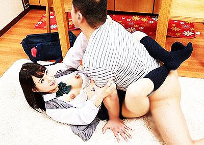 【ニーロックエロ画像】ゴム無しセックスして女子が気合のニーロック!だいしゅきホールドやカニ挟みで中出しを強要してるニーロックのエロ画像集!w【80枚】