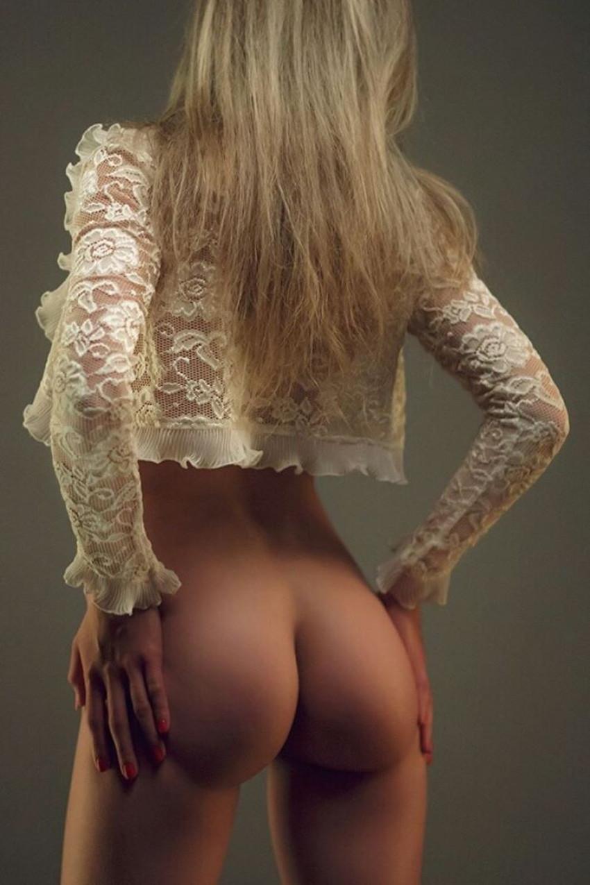 【小尻エロ画像】小ぶりなちっちゃい美尻にかぶりついて歯型を残したくなる小尻のエロ画像集!ww【80枚】 20