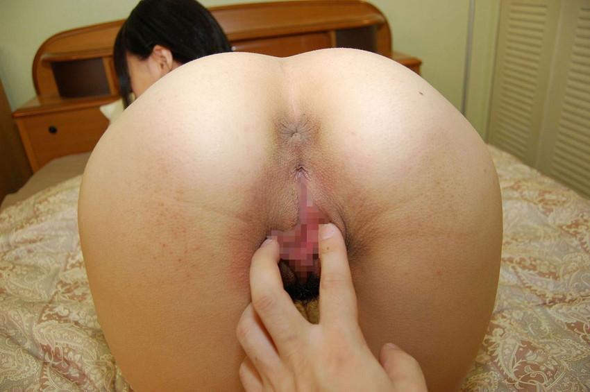 【おまんこくぱぁエロ画像】おまんこを二本指で広げたりビラビラを掴んで膣内を見せてくれてるおまんこくぱぁのエロ画像集!ww【80枚】 17