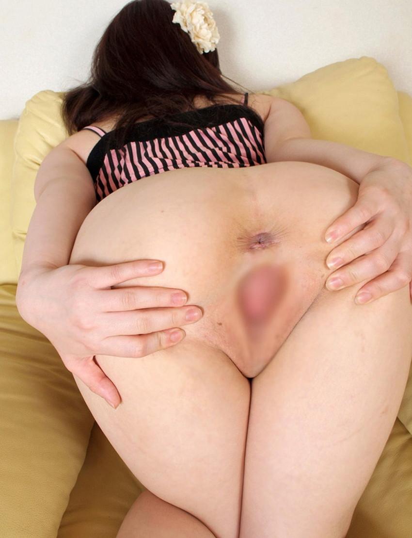 【おまんこくぱぁエロ画像】おまんこを二本指で広げたりビラビラを掴んで膣内を見せてくれてるおまんこくぱぁのエロ画像集!ww【80枚】 35