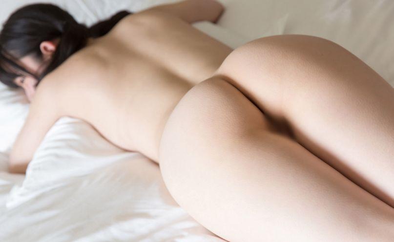 【姫川ゆうなエロ画像】ネットで話題!有名子役の女の子にソックリと話題の姫川ゆうな!