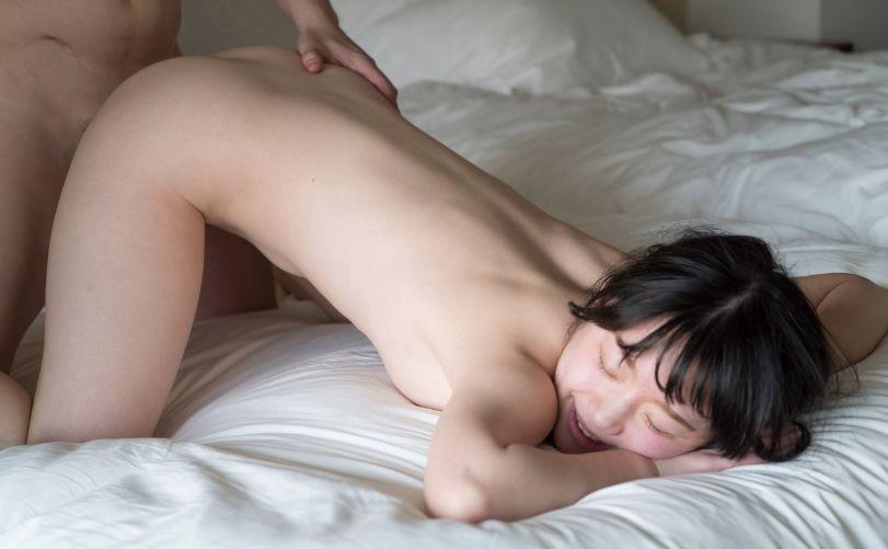 【姫川ゆうなエロ画像】ネットで話題!有名子役の女の子にソックリと話題の姫川ゆうな! 12