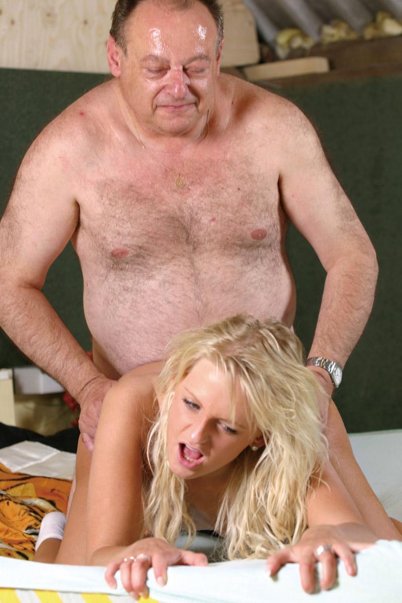 【洋物セックスエロ画像】世界広しと言えど、これだけは世界共通なんだよなwww 44