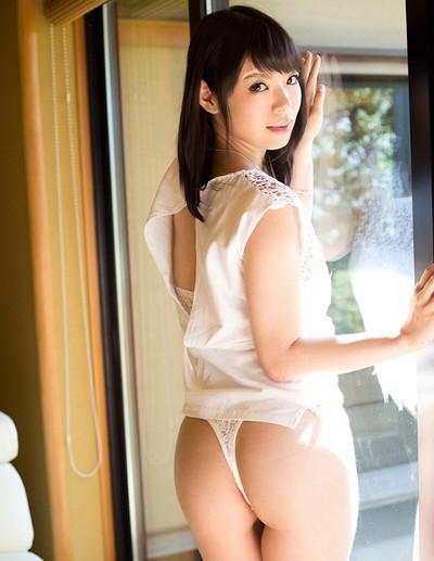 【美尻エロ画像】美しく丸みを帯びた女の子の美尻ってめっちゃシコだな! 43