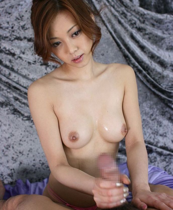 【美熟女エロ画像】年をとっても美しく艶やかな美熟女たちのエロ画像が抜ける! 16
