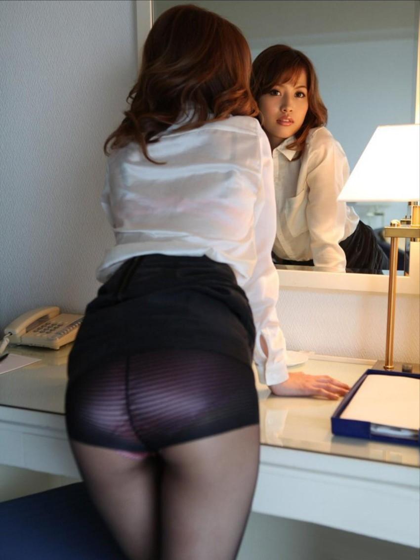 【美熟女エロ画像】年をとっても美しく艶やかな美熟女たちのエロ画像が抜ける! 26