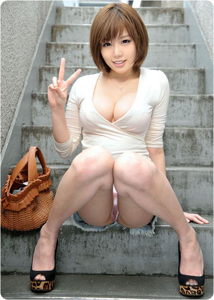 【美熟女エロ画像】年をとっても美しく艶やかな美熟女たちのエロ画像が抜ける! 30