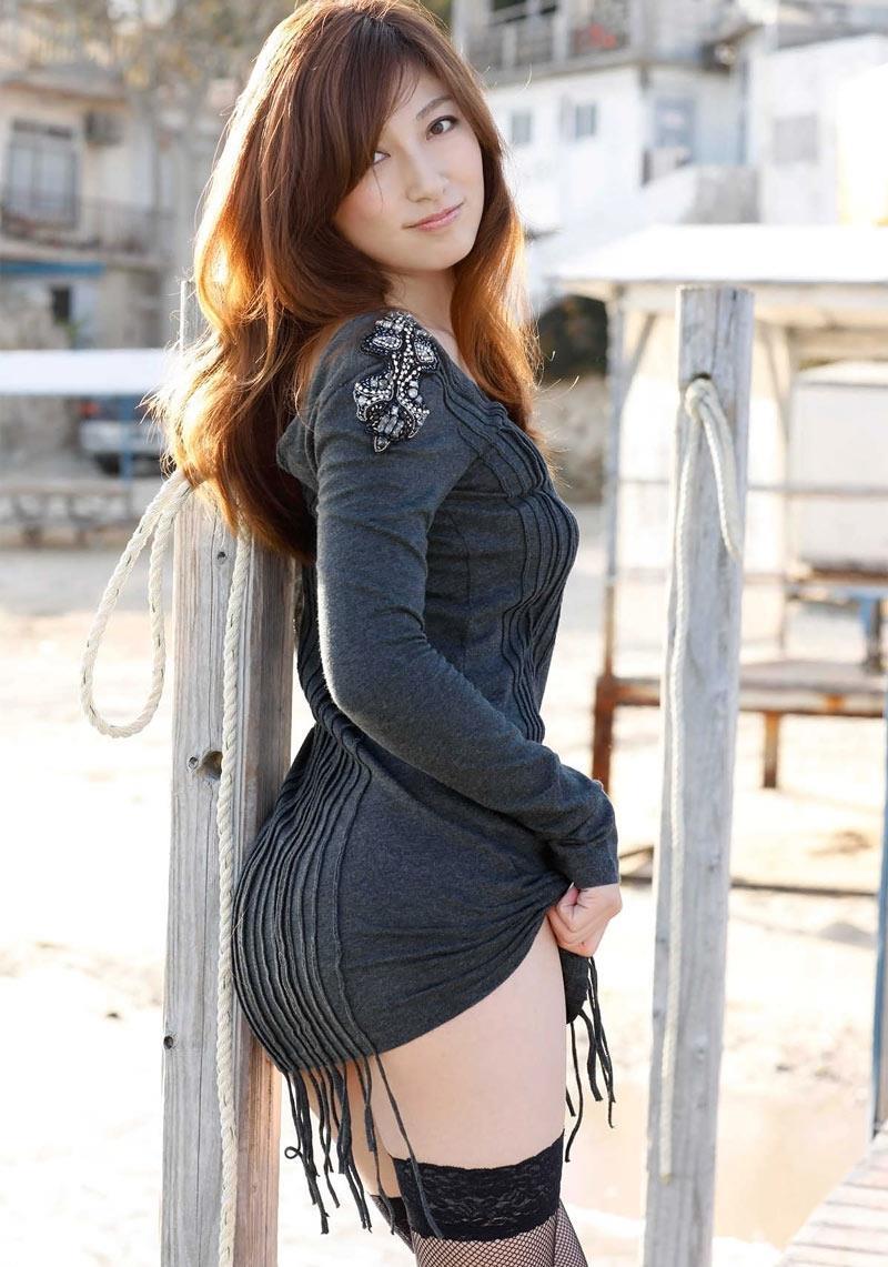 【美熟女エロ画像】年をとっても美しく艶やかな美熟女たちのエロ画像が抜ける! 38