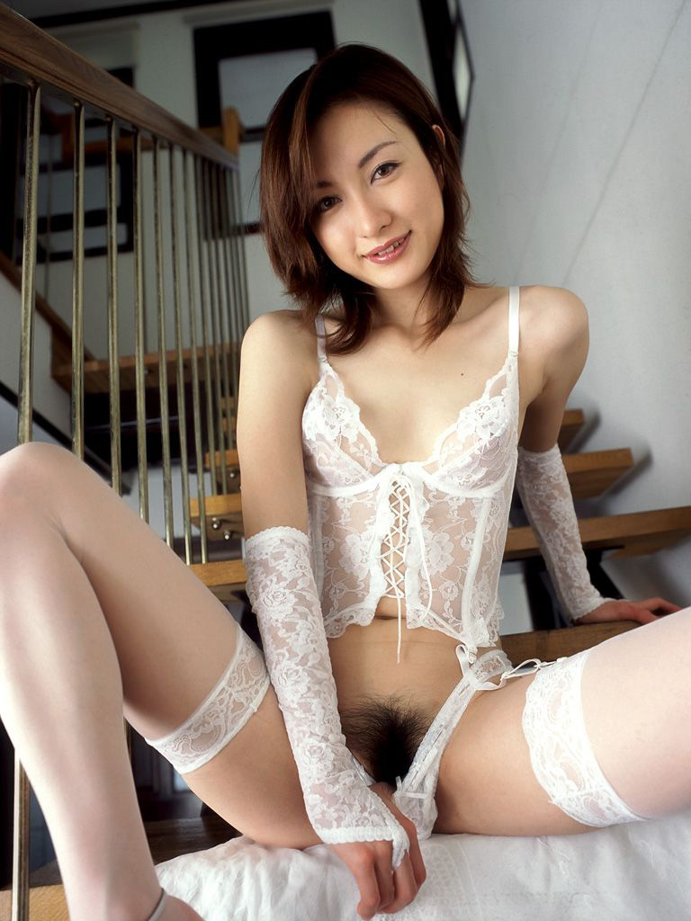【美熟女エロ画像】年をとっても美しく艶やかな美熟女たちのエロ画像が抜ける! 50