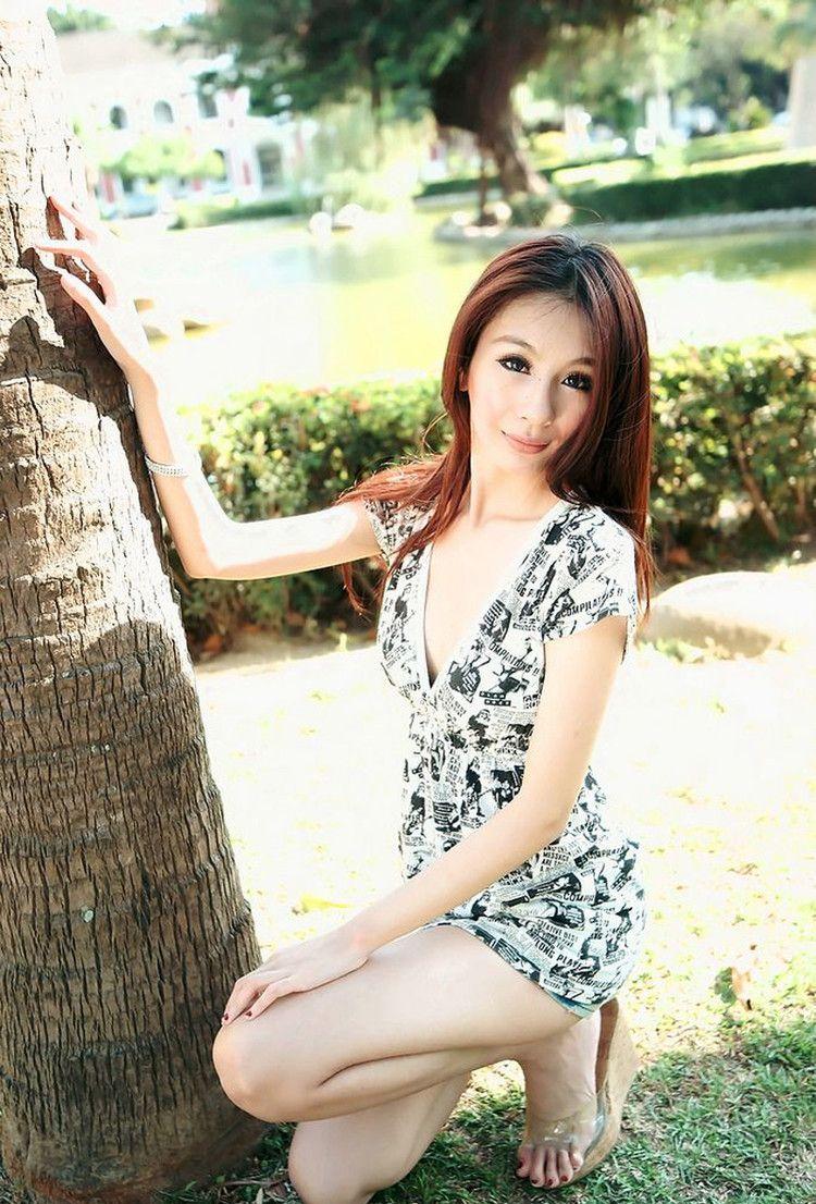 【美熟女エロ画像】年をとっても美しく艶やかな美熟女たちのエロ画像が抜ける! 52