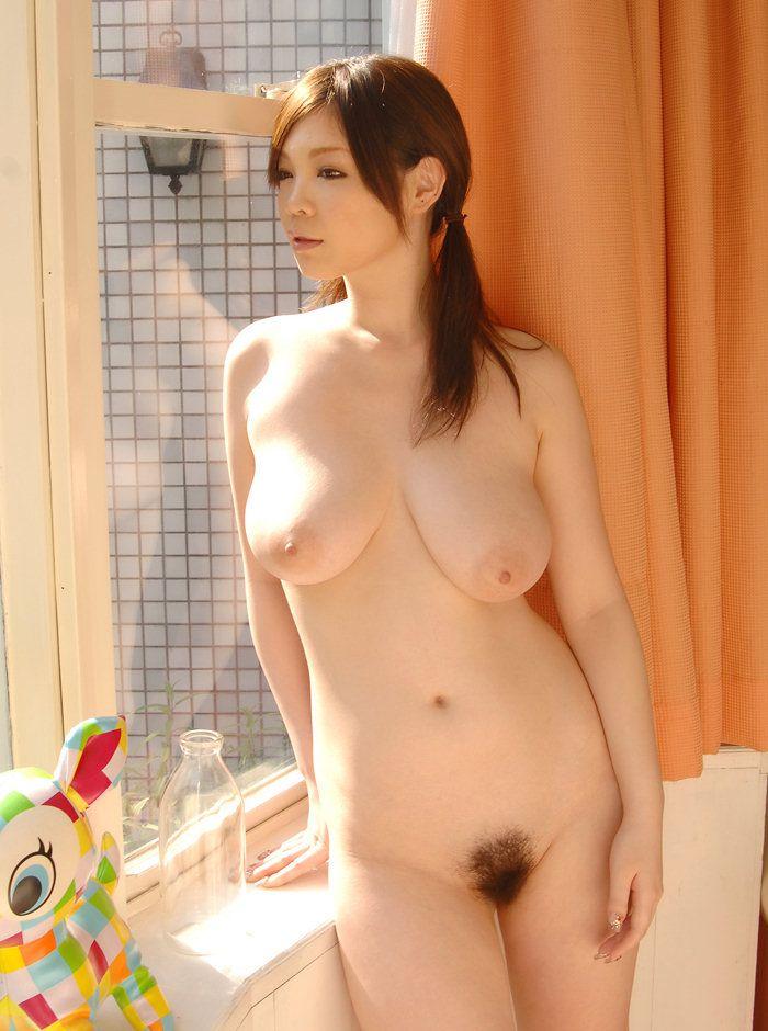 【巨乳エロ画像】おっぱい大好き!巨乳なら尚良し!ってやつ寄ってこい! 31
