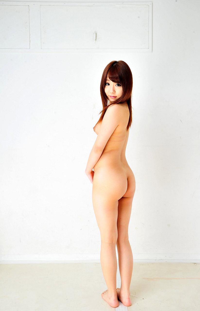 【美尻エロ画像】女の子らしい丸いお尻!見ているだけでも勃起する! 25