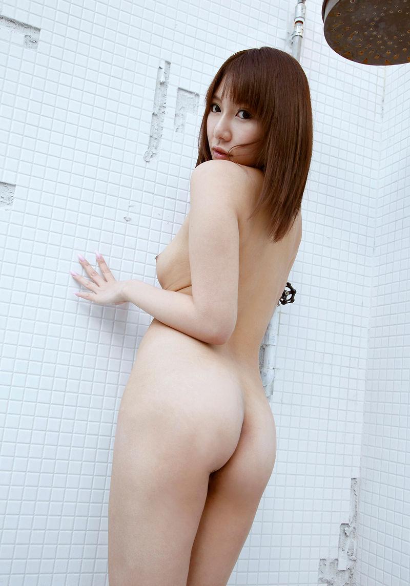 【美尻エロ画像】女の子の綺麗なお尻をクローズアップwww 36