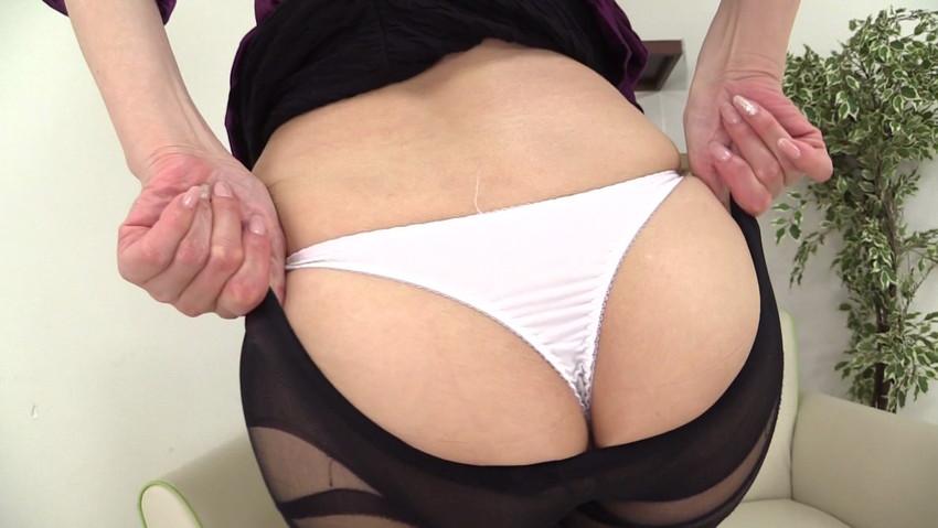 【Tバックエロ画像】Tバックに彩られた女の子のお尻がセクシー!wwww 52