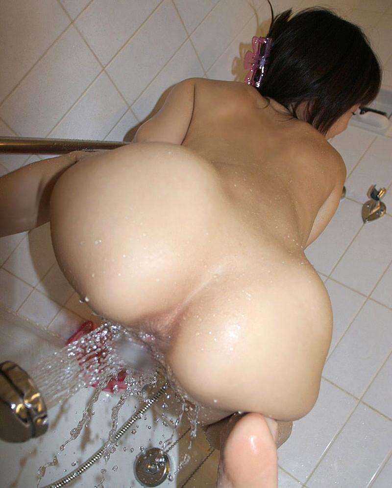 【オナニーエロ画像】性欲をもてあました女たちが必ずする行動がこちらww 14