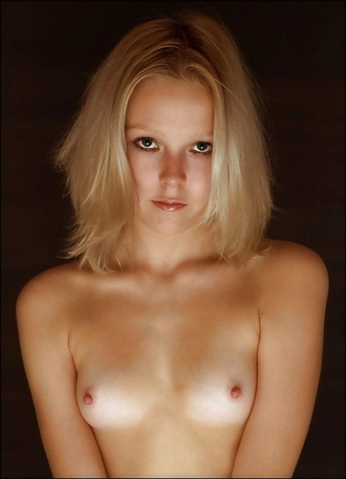 【海外ヌードエロ画像】まるで芸術!白人ヌードに思わず見とれてしまう! 24