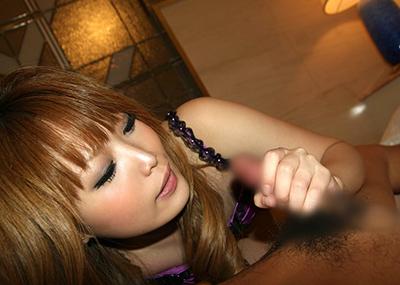【手コキエロ画像】女の子にしてもらうからこそ意味がある!手コキ画像!