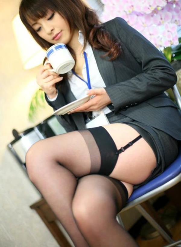 【職業コスプレエロ画像】様々な職業の女の子たちのコスプレ画像集めたったw 03