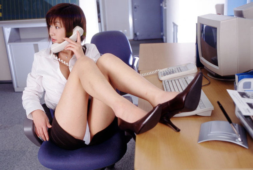【職業コスプレエロ画像】様々な職業の女の子たちのコスプレ画像集めたったw 09