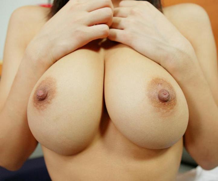 【巨乳エロ画像】巨乳好きのヤツ必見!大きなおっぱいは世の中の男性の希望!w 09
