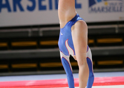【ガン見】女子(新)体操の一時停止ポイントがこちらwwwwwwwwwwwwww(画像27枚)