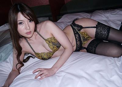 【美熟女エロ画像】こんな美人な熟女なら金払ってでもお相手してみたい!