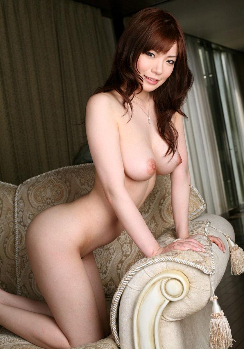 【美熟女エロ画像】こんな美人な熟女なら金払ってでもお相手してみたい! 49
