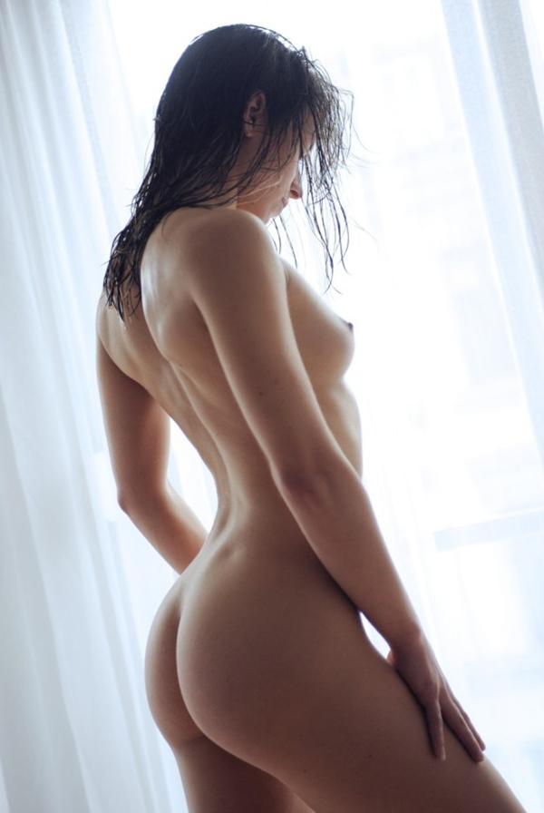 【海外美尻エロ画像】海外の女の子の美尻って思わず下半身が反応してしまうだろ!? 12