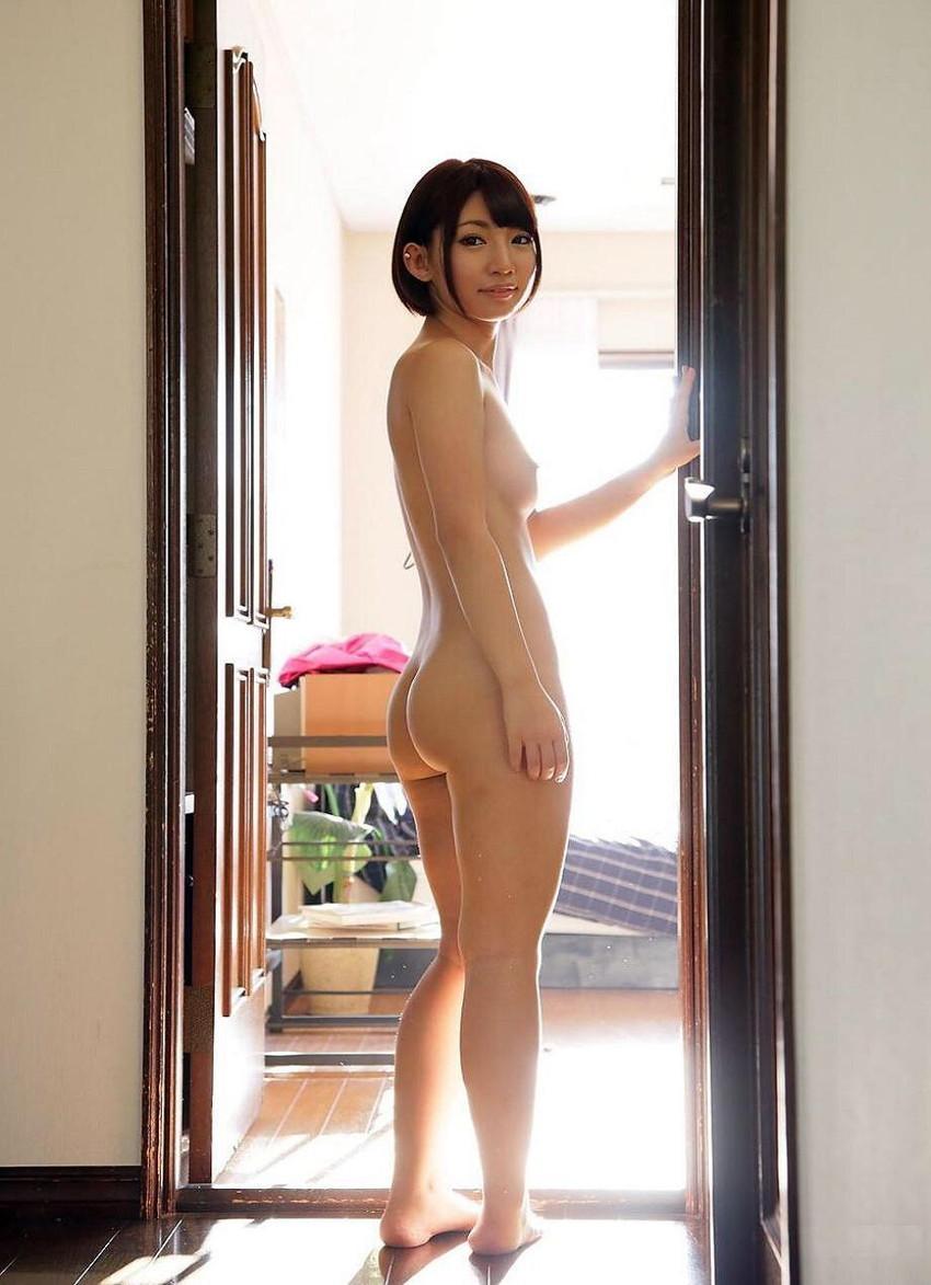 【美尻エロ画像】美しいお尻ならおっぱいよりも好き!って奴よってこい! 41
