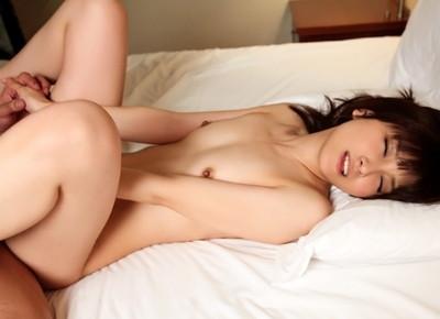 【正常位エロ画像】ごくごくノーマルな正常位というセックスの体位でセックス! 40